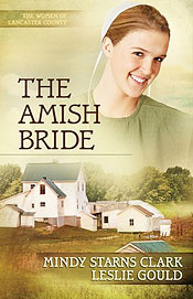 The Amish Bride