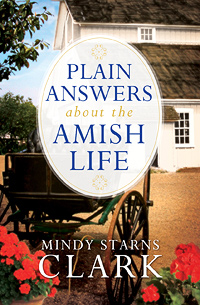 Plain Answers About the Amish